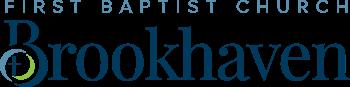 First Baptist Church Brookhaven