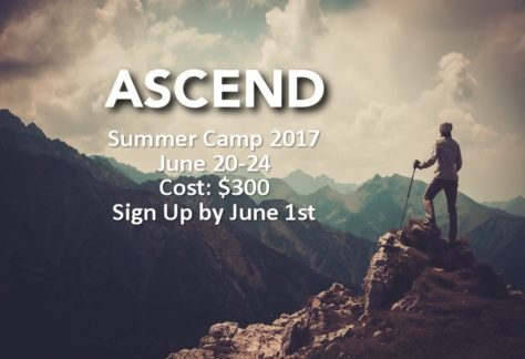 Camp Soto Photo