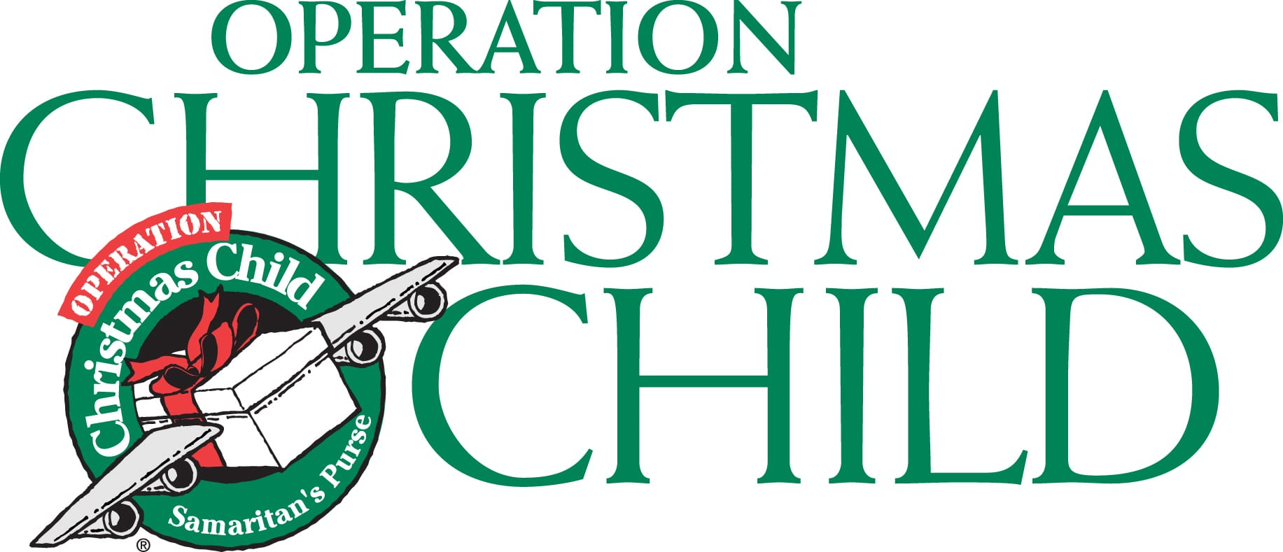 Operation Christmas Child Shoebox Dedication | First Baptist ...